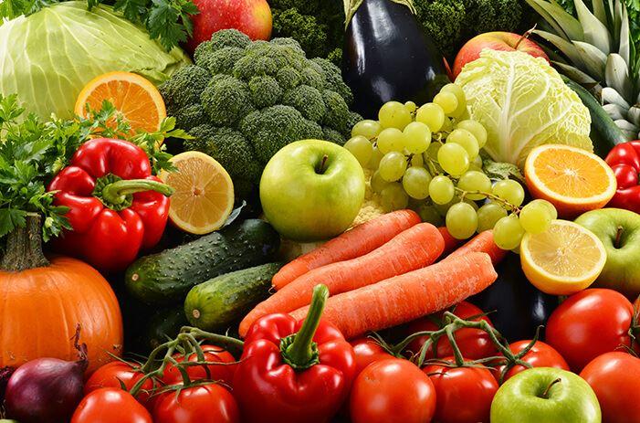 Pentingnya Konsumsi Serat dan Manfaatnya Bagi Kesehatan