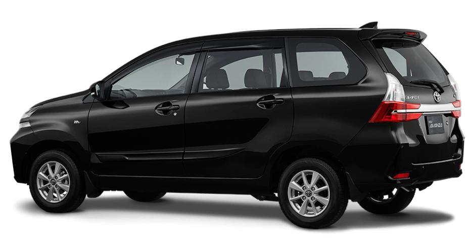 Solusi Membeli Mobil Bekas Agar Dapat Mobil Kualitas Bagus