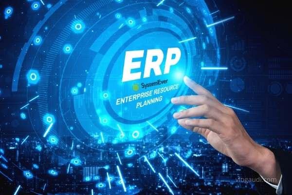 gunaanlah software ERP untuk layanan Jasa konsultan pajak dan akuntansi terbaik