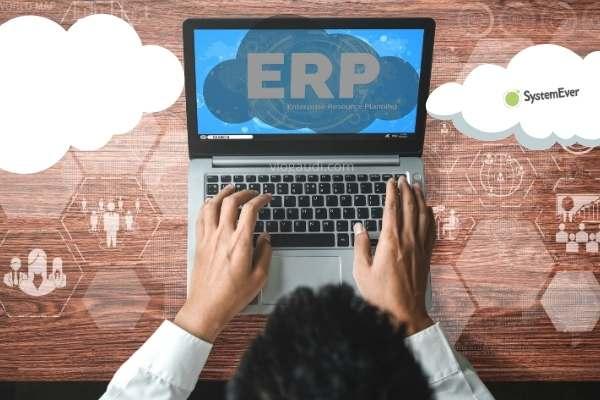 layanan cloud ERP memudahkan software jasa konsultan pajak dan akuntansi terbaik