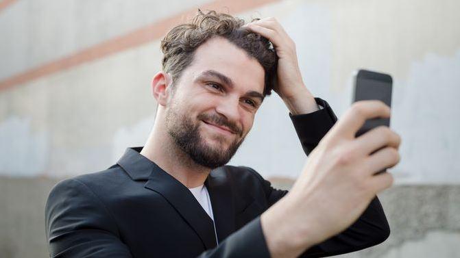 Mudahnya Absen Karyawan dengan Fitur Absensi Selfie
