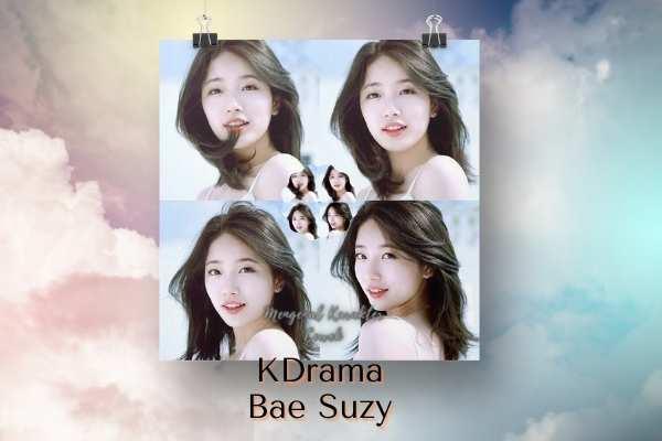 Mengenal-Karakter-Cewek-KDrama-Bae-Suzy